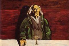 """""""Max Estrella"""",1987"""