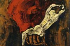 """""""Minotauro"""", 1982"""