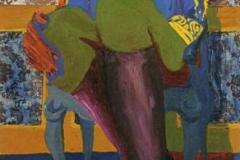 """""""Au nom du peuple"""", 1973"""