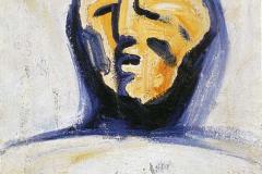 """""""Fin du cauchemar"""", 1975"""