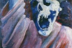 """Homenatge a Bartholdi"", 1976"