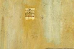 """""""L'exili"""",1978"""