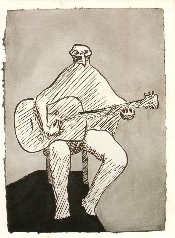 el cantant de blues,1991.jpg-for-web-xlarge
